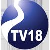tv18t