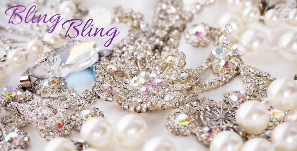 JewelryBling